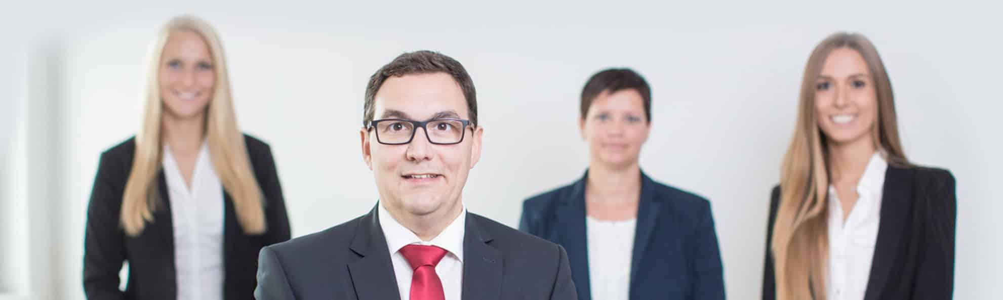 Headhunter Personalberatung Wien