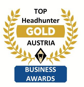 TOP Headhunter Austria